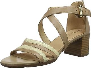 b3f1e76e5066d Amazon.fr   Geox - Chaussures femme   Chaussures   Chaussures et Sacs