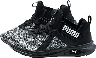 حذاء رياضي رجالي من PUMA Enzo 2، 0