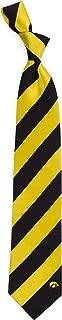 university regiment