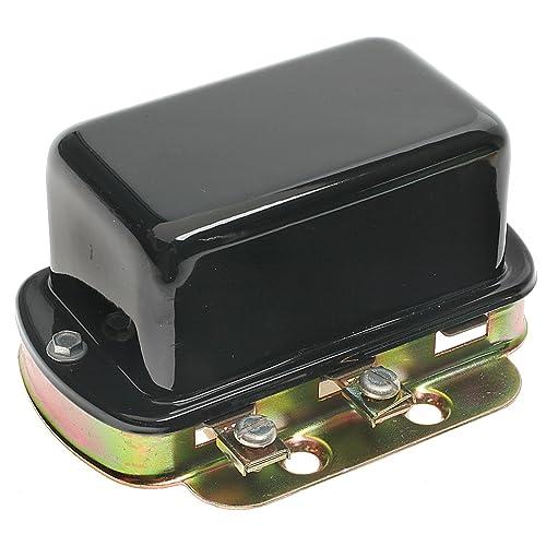 acdelco c630 professional voltage regulator