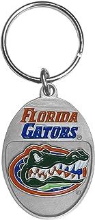 gator chain