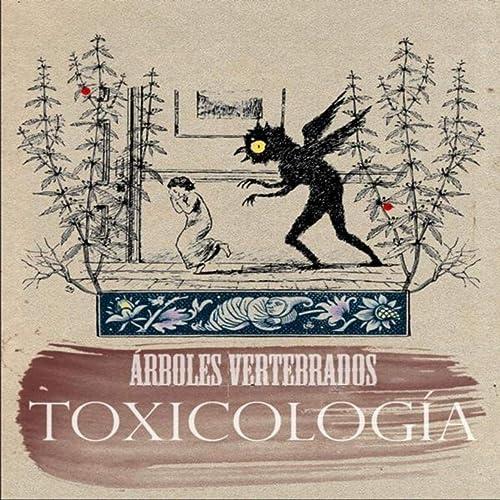 Cartas de Amor by Árboles Vertebrados on Amazon Music ...