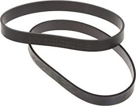 Bissell Replacement Belts, 2 Count (Pack of 1)