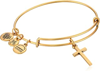 Best happy mothers day bracelet Reviews