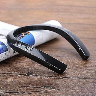 HX321ネックスピーカー, 肩掛け, 首掛け, bluetooth ,ワイヤレススピーカー ,ハンギング ,ポータブルイヤホン , ペアリング,ブルートゥース