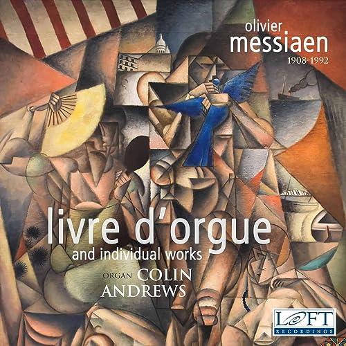 Livre D Orgue I 38 No 1 Reprises Par Interversion By