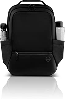 Best dell backpack premier Reviews