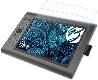 Suchergebnis Auf Für Folie Grafiktabletts Mäuse Tastaturen Eingabegeräte Computer Zubehör
