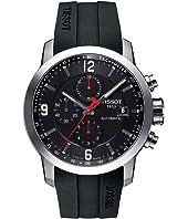 Tissot - PRC 200 Automatic Chronograph - T0554271705700
