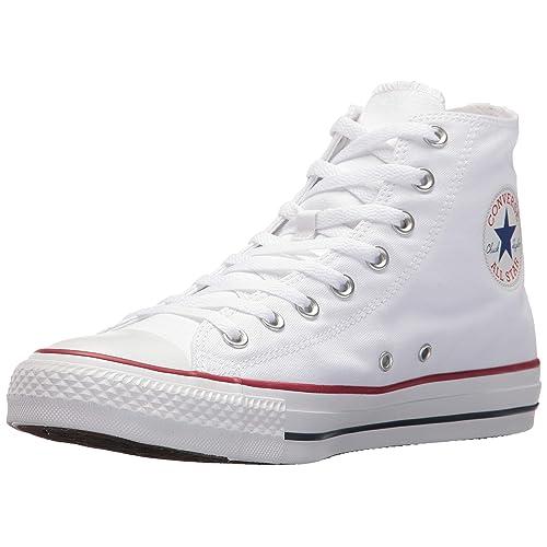 5ae7251f06cbbe Converse Chuck Taylor All Star High Top Sneaker