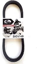 2016 rzr 900s belt