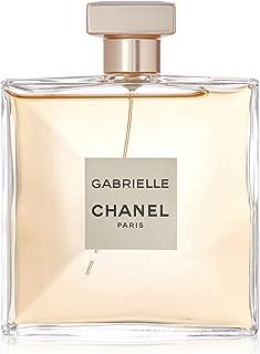 Chanel Perfume  - Gabrielle by Chanel - perfumes for women - Eau de Parfum, 100 ml