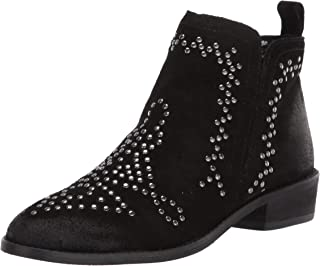 Sbicca Women's Toby Ankle Boot