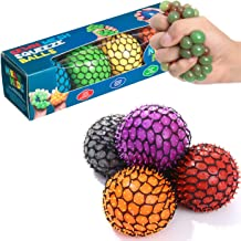 Best a mesh ball Reviews