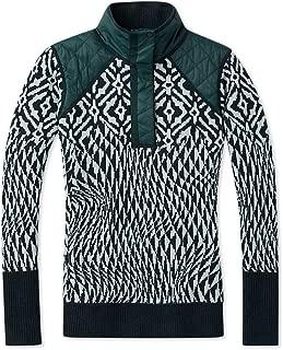 Ski Ninja Pullover Sweater - Women's Merino Wool Performance Sweater