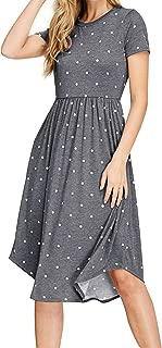formal dress for less