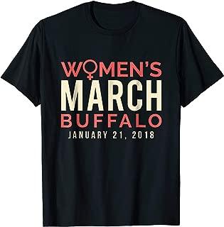 Best womens march 2018 buffalo Reviews