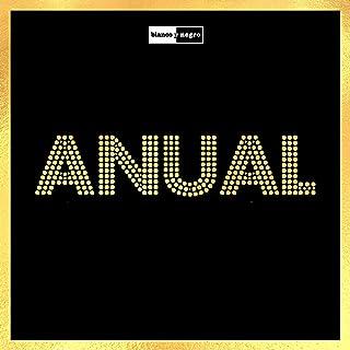 Belong (Axwell & Years Remode Edit)