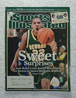 2006 march madness