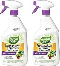 safe gnat spray