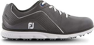 FootJoy Men's Pro/Sl Golf Shoes-Previous Season Style