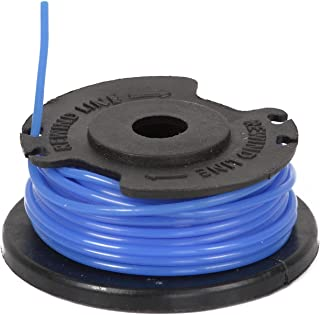 Greenworks .065 Single Line Auto-Feed Replacement String Trimmer Spool 29092