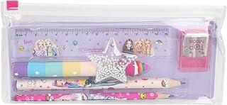 Top Model-DP-005649 Estuche, Color (Depesche 5649)