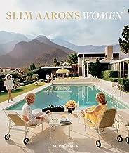 Slim Aarons: Women PDF