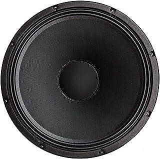 Celestion Truvox 1525e 300 Watt Raw Frame Speaker 8 Ohm 15 inch