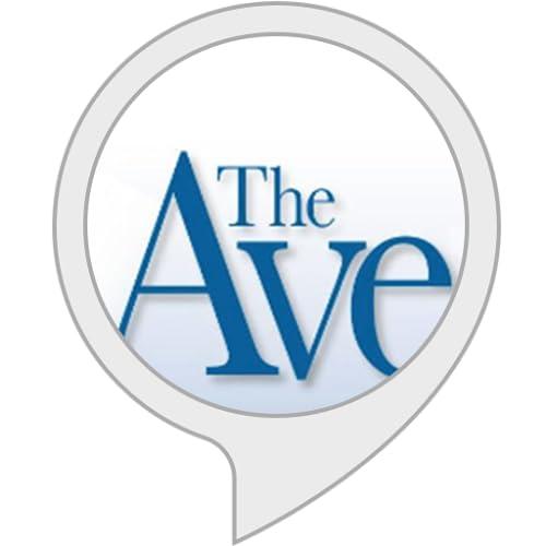 The Avenue News and AvenueNews.com