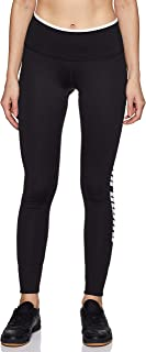 Puma Modern Sports FoldUp Legging Pants For Women