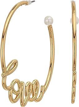 Pearl/Shiny Gold