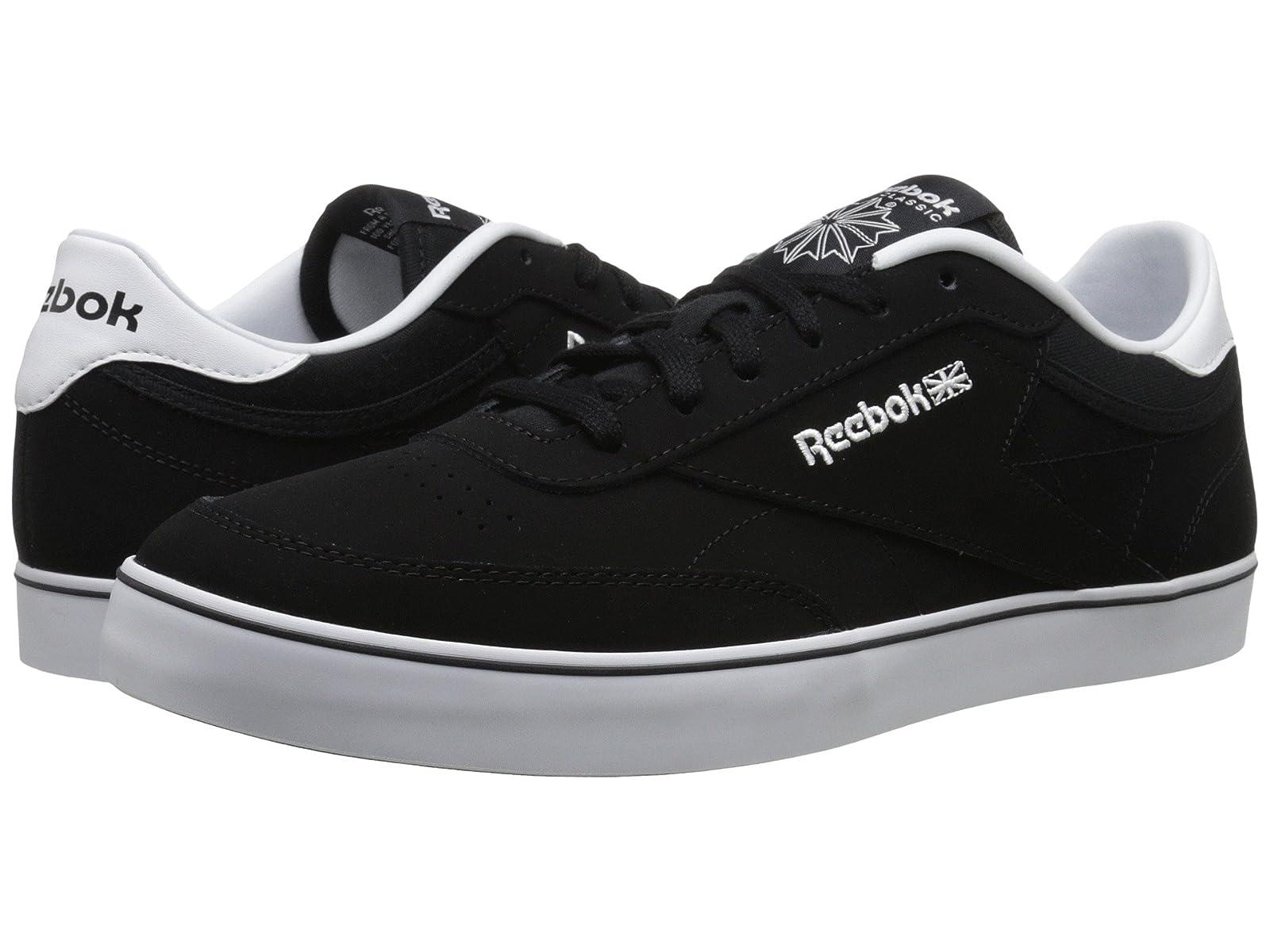 Reebok Lifestyle Club C FVSCheap and distinctive eye-catching shoes