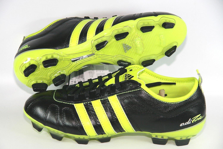 Adidas adiPure 4 TRX FG, 6.5