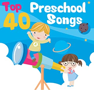 Best hello song preschool Reviews