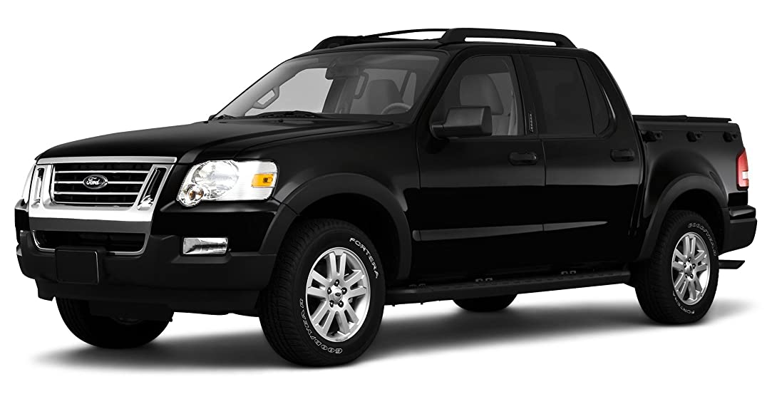 2010 ford explorer sport trac reviews images. Black Bedroom Furniture Sets. Home Design Ideas