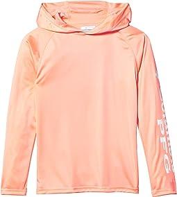 Tiki Pink