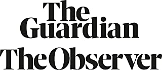 the guardian weekly digital