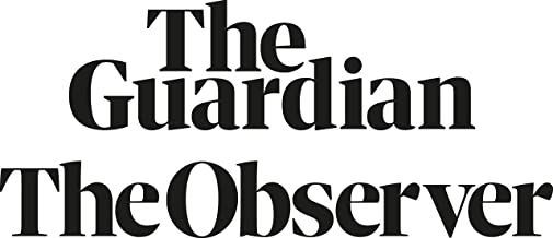 guardian and observer subscriptions
