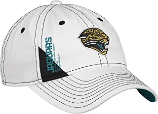 Reebok Jacksonville Jaguars Women's 2010 Player Draft Hat Adjustable