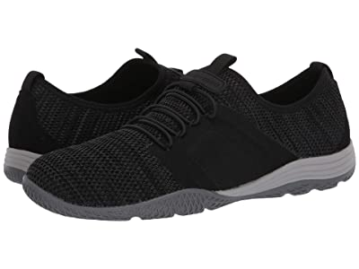 Easy Spirit Bane 2 (Black) Women