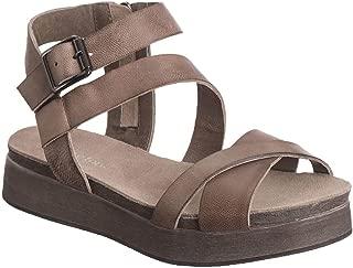 Best unusual wedge sandals Reviews