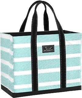 Original Deano Tote Bag, Large Utility Tote Bag, Beach Bag, or Pool Bag