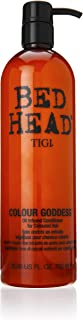 Tigi Bed Head Colour Goddess Oil Infused Conditioner , 25.36 oz