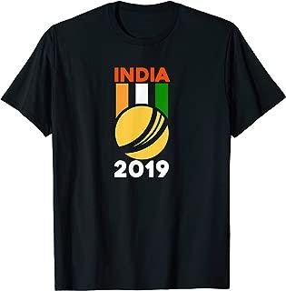 india women's cricket jersey