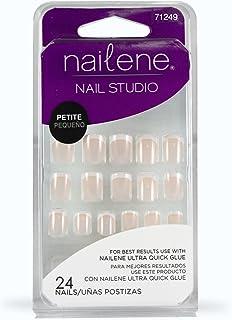 Amazon.com: Nailene - False Nails / False Nails & Accessories ...