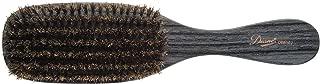 Best diane brush 8119 Reviews