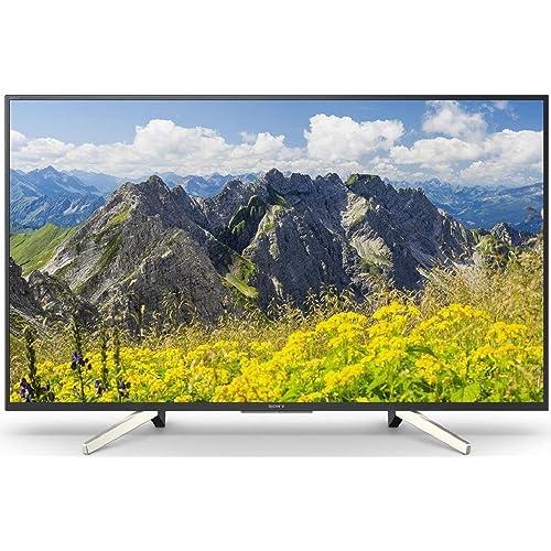 amazon online tv price