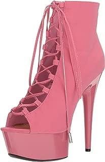 Ellie Shoes Womens 609-reverse 609-reverse
