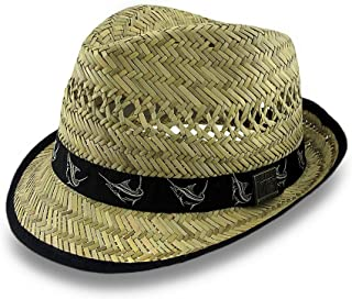 Best 50's style hats mens Reviews